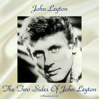 John Leyton - The Two Sides Of John Leyton (Remastered 2018)