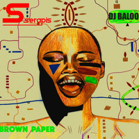 Dj Baloo - Brown Paper