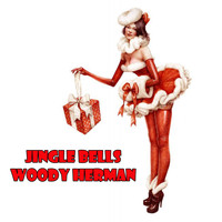 Woody Herman - Jingle Bells