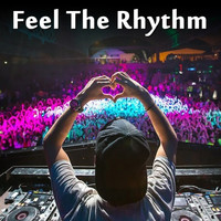 Hardwell - Feel the Rhythm