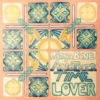 Kadhja Bonet - Another Time Lover