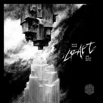 Craft - The Cosmic Sphere Falls