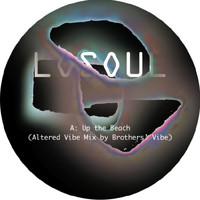 Losoul - Care Remixes - The Final Chapter