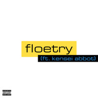 Ro Ransom - Floetry (Explicit)