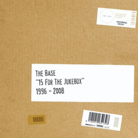 The Base - 15 for the Jukebox
