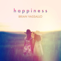 Brian Vassallo - Happiness (Remastered)