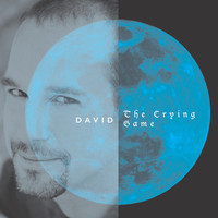 David - The Crying Game (Single)