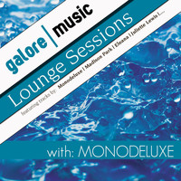 Monodeluxe - Deep House Sessions