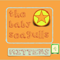 The Baby Seagulls - Mittens Season 4