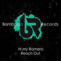 Harry Romero - Reach Out
