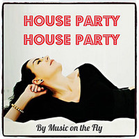 Dodge - House Party