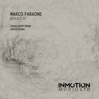Marco Faraone - Replace