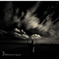 Various Artists - 3am Radio England