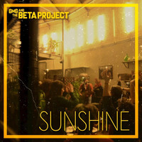 GmG & the Beta Project - Sunshine