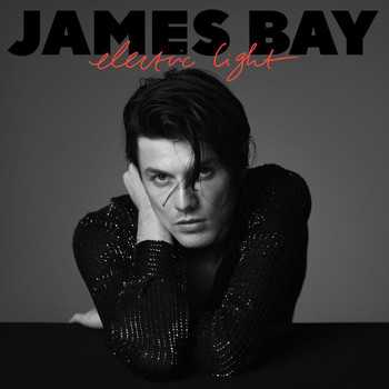 James Bay - Slide