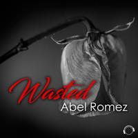Abel Romez - Wasted