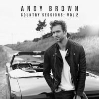 Andy Brown - Country Sessions (Vol. 2)
