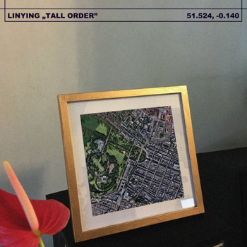 Linying - Tall Order