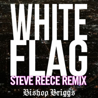 Bishop Briggs - White Flag (Steve Reece Remix)