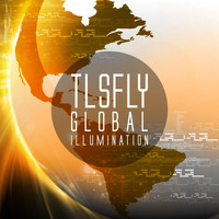 Tlsfly - Global Illumination