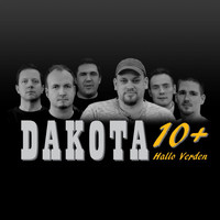 Dakota - Hallo Verden