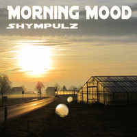 Shympulz - Morning Mood