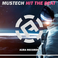 Mustech - Hit the Beat