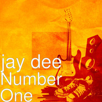 Jay Dee - Number One