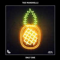 Teo Mandrelli - Only One