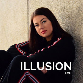 Eve - Illusion