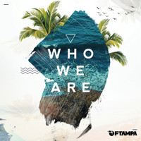 FTampa - Who We Are