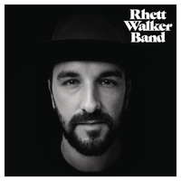 Rhett Walker Band - Like Your Father Does