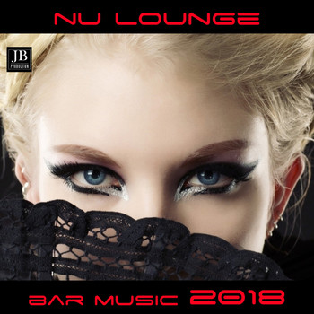Fly 3 Project - Nu Lounge