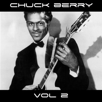 Chuck Berry - Chuck Berry Vol.