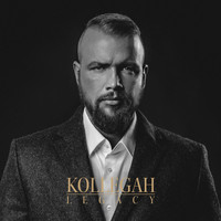 Kollegah - Legacy - Best Of (Remastered) (Explicit)