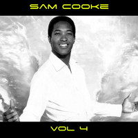 Sam Cooke - Sam Cooke Vol. 4