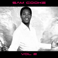 Sam Cooke - Sam Cooke Vol. 2
