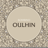 BOMBINO - Oulhin (My Heart Burns)