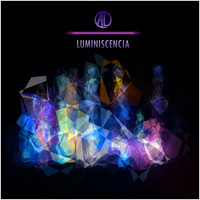 AL - Luminiscencia