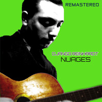 Django Reinhardt - Nuages (Remastered)