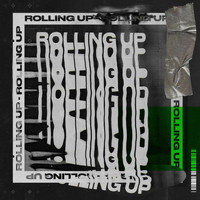 Barely Great - Rolling Up