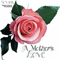 Major. - A Mother's Love