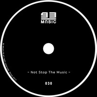 Varios Artist - Not Stop The Music
