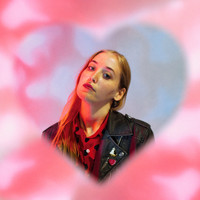 Hatchie - Sleep