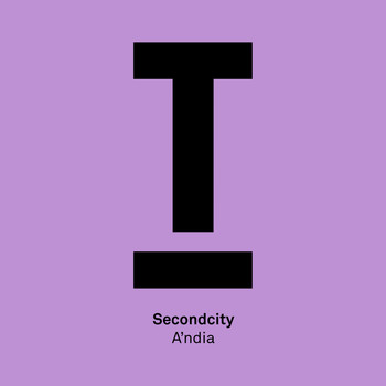 SecondCity - A'ndia