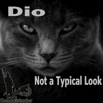 Dio - Not a Typical Look