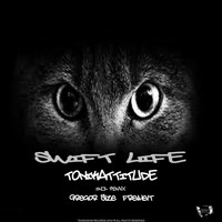 Tonikattitude - Swift Life