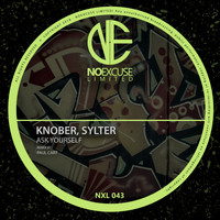 Knober, Sylter - Ask Yourself
