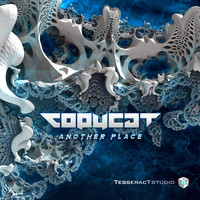 Copycat - Another Place