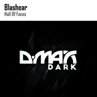 Blashear - Hall Of Faces